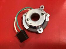 Distributor Ignition Pickup Etron D1908 / 1909 Standard LX-303 New FREE Shipping