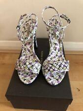 bottega veneta ladies shoes
