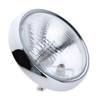 For HONDA Z50 HLB primed steel K1-K2 z 50 mini trail 50 w/headlight reproduction