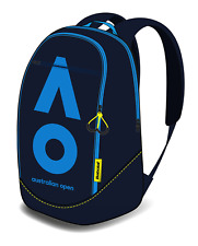 Babolat Australian Open Tennis Racquet Backpack