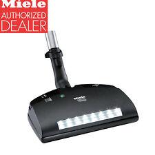 Miele SEB 236 Premium Vacuum Power Head - 5 Height Adjustments and LED Headlight