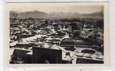 TEHERAN: Persia postcard (C30348)