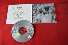 Bjork Vespertine Import Canada 2001 CD MUST SEE!!!