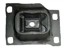ENGINE MOUNT LFT FOR FORD FOCUS 2.0I ST170 LR (2003-2005)
