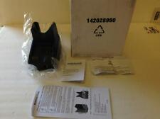 Datalogic Skorpio Single Charging Cradle   Spare Battery USB/Ethernet 94A151118