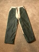 Lewis Creek Hunting Pants