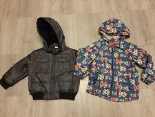 New listing Boys Coat & Jacket Age 2-3 Years