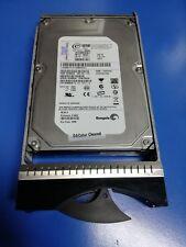 ACER AM048000600 AMO48000700 Schermo LCD Cerniere Sinistro E Destro COPPIA Cerniera