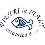 Ceramiche Vietri in Italy