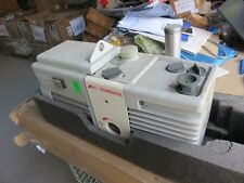 NEW EDWARDS BIO RV8 Vacuum pump NIB