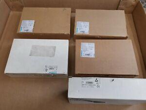 Siemens 3RK1301-1CB00-0AA2, 3RK1301-1DB00-0AA2,3RK1301-1BB00-0AA2,3RK1301-0JB00-