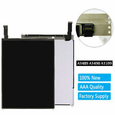 for iPad Mini 2 3 Apple A1489 A1490 LCD Display Screen Digitizer Replacement AAA