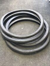 Kenda Tyres - 26 x 1.5 - 4 Tyres - Brand New