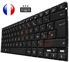 Clavier Original Français Azerty pour ASUS ZenBook UX330 UX330CA UX330UA