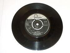 "BUZZ CLIFFORD - Baby Sittin' Boogie - 1960 UK 7"" vinyl single"