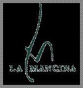 La Mancina - Pignoletto Terre Montebudello 2008- 0.75x6