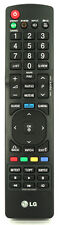 Genuine LG TV REMOTE CONTROL AKB72915244 32LD450 37LD450 42LD450 47LD450 ETC