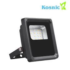 Kosnic de 30 vatios LED Foco - 6500K-Negro ** Nuevo ** 100% Genuino