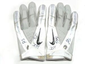 guantes nike sb