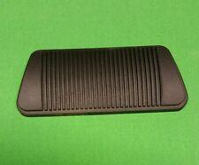 JEEP XJ Cherokee MJ Comanche YJ Wrangler ZJ Grand Cherokee auto brake pedal pad