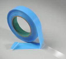 UHMW Self Selbstschmierend Anti Reibung Quietschen Antihaft Band 25mm X 1metre