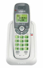 VTech CS6114 1.9 GHz DECT 6.0 Single Line Cordless Phone