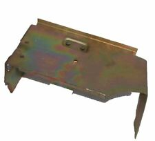 Willys Jeep Battery Box Tray Battery Support & Bracket Assembly CAD
