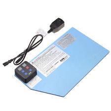 Nueva esterilla Calor Caliente Pad Placa Para Ipad-Iphone Pantalla Reparación Separador cpb 220 V