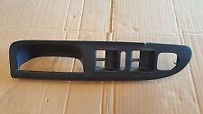 VW PASSAT B6 3C WINDOW REGULATOR SWITCH DRIVER SIDE 3C1867171