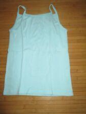 Débardeur turquoise,Taille 10 ans,marque Okaidi,NEUF!