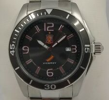 Reloj VICEROY Selección española de fútbol oficial