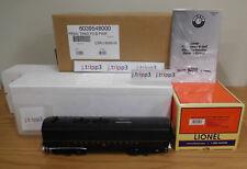 Lionel 6-39548 Pennsylvania Legacy O Scale F-3 B-Unit Diesel Train Powered Prr
