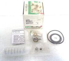 Asco RedHat 304035 Solenoid Valve Rebuild Kit