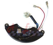 Honda Generator EB3800X EB4000X EB5000XK2 EB6500X Replacement AVR Assembly