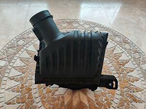 BMW MINI Air Cleaner Box OEM Intake and Filter 7639749 | F54 F55 F56 F57 X1 X2