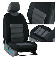 VAUXHALL VIVARO MOVANO - ALL MODELS DRIVER SEAT COVER MAT UPHOLSTERY FABRIC