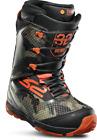 ThirtyTwo TM-3 GRENIER Mens Snowboard Boots 8.5 Camo NIB