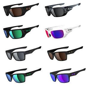 Hot 11 Men's Sunglasses Glasses Driving Sport Outdoor Goggles Sports Fishing