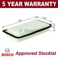 Bosch Air Filter S3972 1457433972