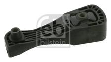 Lagerung, Automatikgetriebe Hinterachse FEBI BILSTEIN 24552