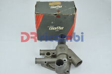 Thermostat D'Eau LANCIA Y10 1.3 I.e. Autobianchi Gt LANCIA 7613433