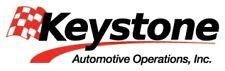 Door Mirror LKQ5450 Keystone Automotive