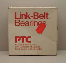 PTC 5213TV BEARING