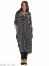 Viscose Women's All Seasons Mini Dresses