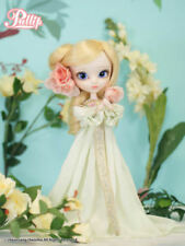 Pullip Kore Asian Fashion Doll in US