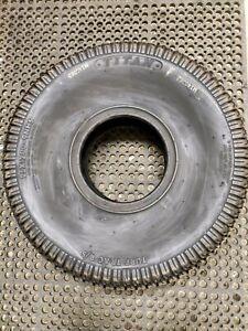 TITAN Turf Trac R/S 25X12.00-9NHS Tire