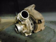 VW Passat B5 00-05 Turbo Charger 1.9TDi 110BHP 028145702H
