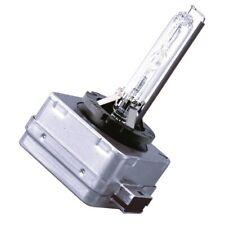 HID Xenon Gas Discharge D1S 4300K 35W 12V Audi - Neolux NX1S Headlight Bulb x1