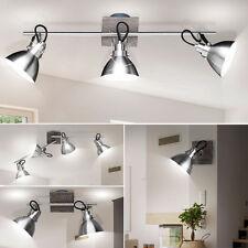 Design Wandstrahler Schlafzimmer Beleuchtung Deckenleuchten Spots verstellbar