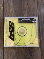 Post Malone - Beerbongs & Bentleys [New CD] (sealed) Explicit